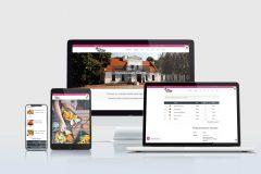 Dwór-Marcinkowo-responsive-webdesign-ecommerce-scaled