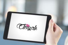 Eleiyah-logo-mockup3