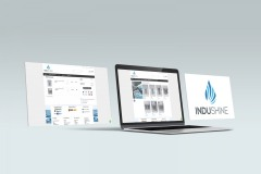 Indushine-web-design-and-development