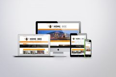 home-bee-responsive-web-design-and-development-scaled