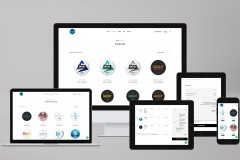 nicolondon-website-wordpress-woocommerce