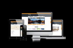 website-neyboli